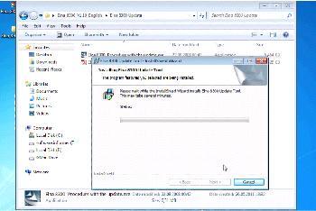 Elna 8300 Update Tool 1 1 Download (Free)