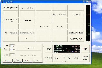 Jingle Palette for windows free download