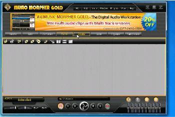 av music morpher gold 4.0.66