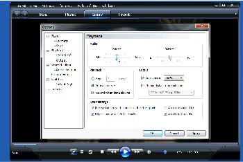 haihaisoft universal player download