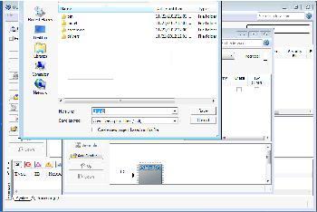 Quartus II Programmer 13 0 Download - quartus exe