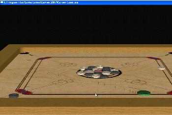 Download carrom multiplayer 3d carrom board game on pc & mac.