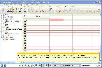 graphpad prism download 6