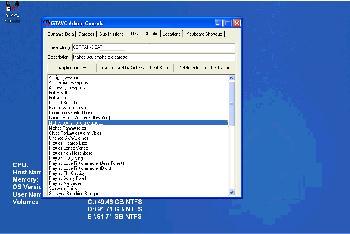 gta-vc.exe 1.0