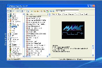 Mame32 exe file download.