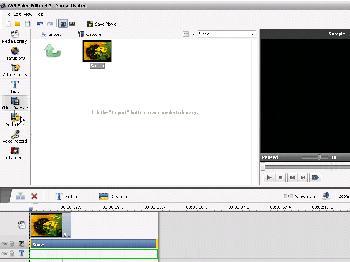 avs video editor 4.1.1.111
