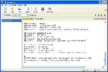 Ip Address Lookup Download Iplookup2 Exe
