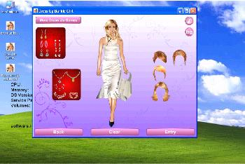 Dress software free download