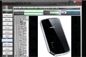 Mobile Repairing Assistant 1 2 Download (Free) - Mobile