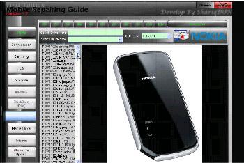 Free best gst billing mobile shop management software v1. 0.