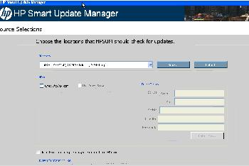 Alternative download for hp proliant spp ~ bauer-power media.