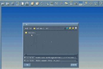 Tebis cad cam taringa full version download part-softwares.