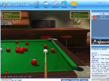 3d live snooker full version crack free download