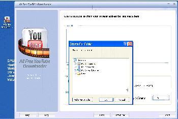 free youtube download v 4.1 0