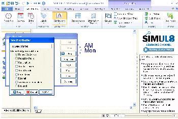 simul8 download