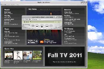 download quicktime player for windows 7 32 bit free