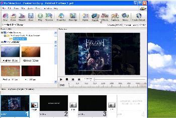 download proshow producer 4.5 full+keygen