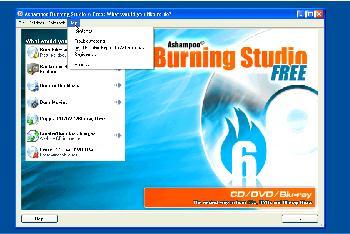 ashampoo burning studio 6.84