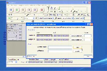 Lame binaries for windows 3. 98. 2 download.