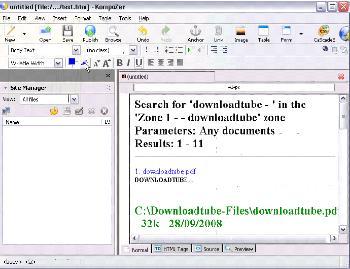 Kompozer Download For Macloadcorporation
