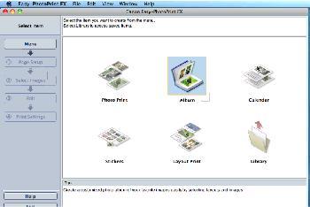 easy photo print canon