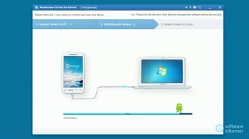 wondershare.dr.fone.for.android.4.3.0.86