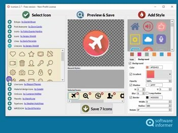 iconion full version free download