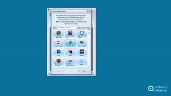 Pingzapper 2 1 Download (Free trial) - Pingzapper exe