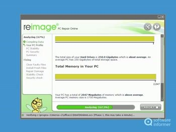reimage repair 1.5.1.6