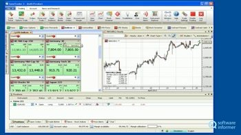 saxotrader download investition kryptowährung münze