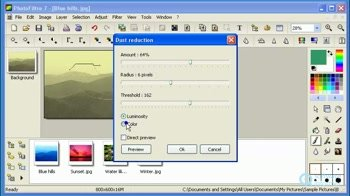 photofiltre 6.3.1