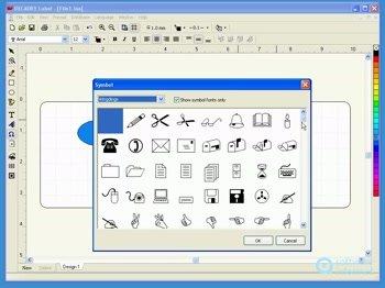 Freeware download: decadry soft pro.