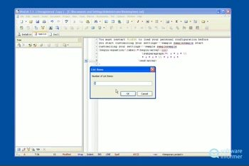 winedt 10.3 serial