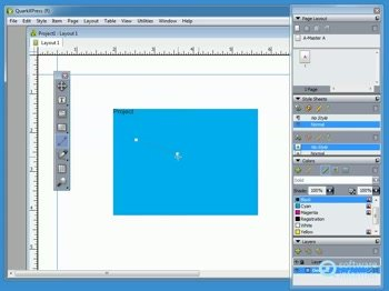 Quarkxpress 5 0 Download Free Quarkxpress Exe