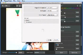 Topaz Glow 1.0.1 Download