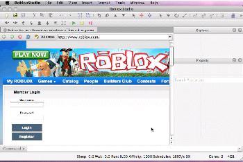 Roblox Studio 03970329146 Download For Windows Download Free Robloxstudio For Macos