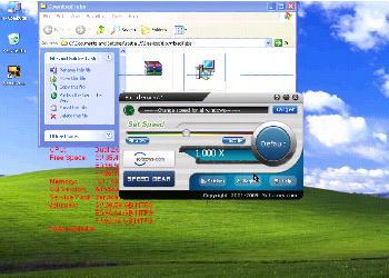 Speed Gear 5.0 Download (Free trial) - SpeedGear.exe
