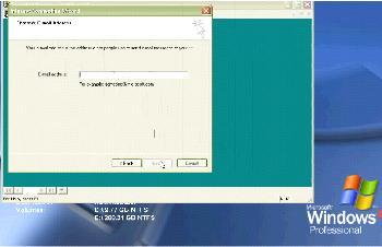 Download Microsoft Snapshot Viewer Windows 7