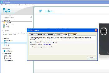 Flipshare software windows 10
