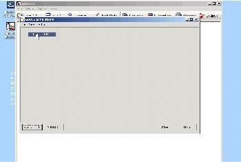 Iendscout Download OMICRON